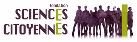 Fondation Sciences Cytoyennes