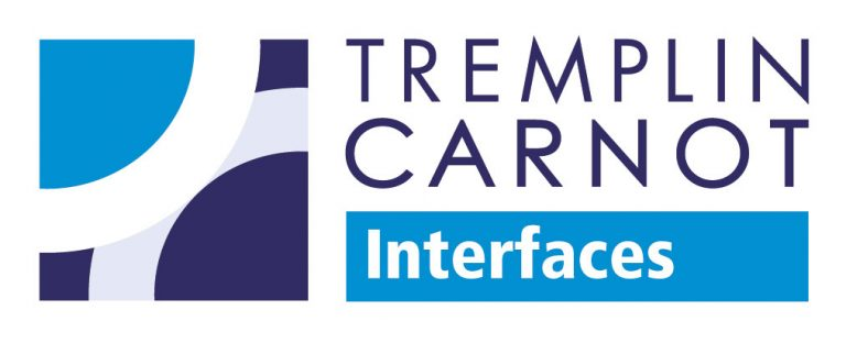 "Tremplin Carnot ""Interfaces"""
