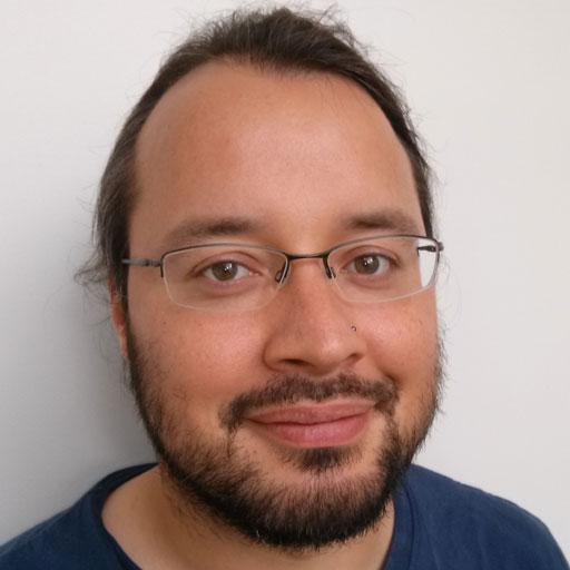 Jérôme Gateau