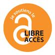 Soutien au libre accès